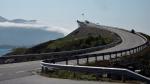 """Ticlio entre las rutas """"más estimulantes"""" del mundo para manejar - Noticias de milford"""