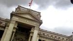 Perú pedirá a Argentina extradición de acusado por terrorismo - Noticias de oswaldo quispe caso
