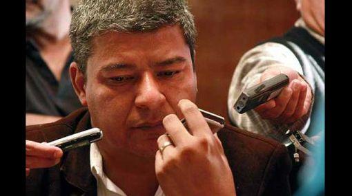 Alcalde, regidores y empresarios de Arica fueron presos por corruptos