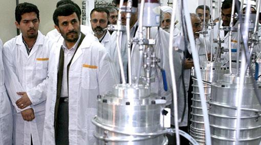 Irán planea lanzar un ciberataque contra Estados Unidos, según expertos