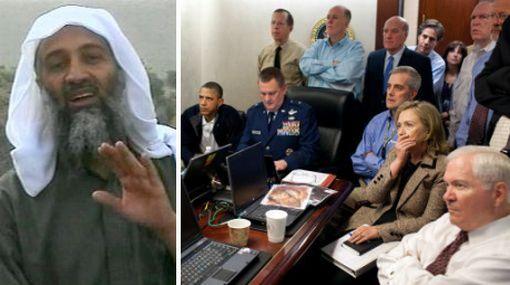 ¿Arma electoral? Obama dará detalles sobre operación contra Bin Laden
