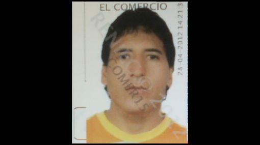 Peruano fue detenido en Paraguay acusado de abuso sexual contra niña