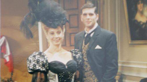 Las 10 telenovelas más recordadas de la TV peruana