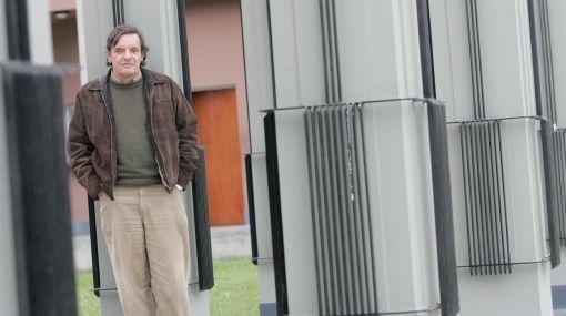 """Sociólogo Gonzalo Portocarrero: """"Sendero no tiene aspiración política por tomar el poder"""""""