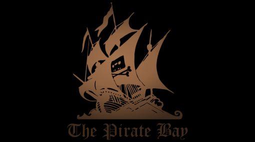 """Justicia británica obligó a bloquear web de descargas """"The Pirate Bay"""""""