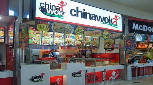 Grupo Interbank adquirió el 100% de acciones de Chinawok