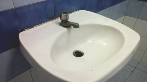 Este jueves habrá corte de agua potable en cinco distritos de Lima