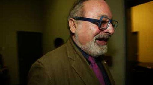 "Fernando Savater reflexiona: ""Internet es el epicentro de la cultura"""