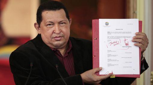"""La ONU afirmó que la salida de Venezuela de la CIDH sería """"muy grave"""""""