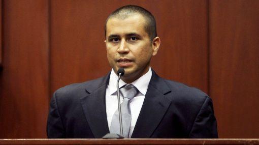 Caso Trayvon Martin: Comentarios en MySpace podrían perjudicar a Zimmerman