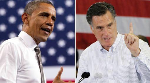 Estados Unidos: Obama tiene el respaldo mayoritario de los hispanos