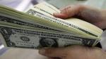Usuarios sorprendidos por cobro de conteo de billetes de dólar - Noticias de facebook leanna decker
