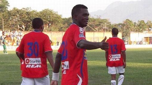 Unión Comercio venció 2-1 a Sport Boys y comienza a levantarse
