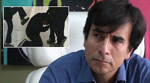 Bullying en Latinoamérica podría alcanzar alarmantes niveles de EE.UU.