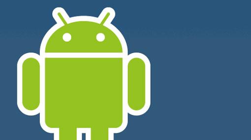 Google violó derechos de autor para hacer Android
