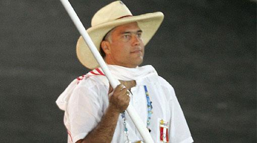 Cuba asesorará al Perú en la organización de Bolivarianos 2013