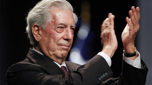 """Vargas Llosa y la tauromaquia: """"El toro es tratado con inmenso amor"""""""