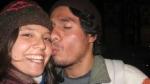 Escritora australiana interesada en caso Ciro Castillo Rojo vendrá al Perú - Noticias de criminals
