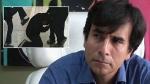 Bullying en Latinoamérica podría alcanzar alarmantes niveles de EE.UU. - Noticias de enrique chaux