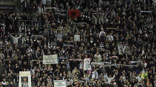 Nuevo escándalo en el Calcio: investigan a 22 clubes por arreglar partidos
