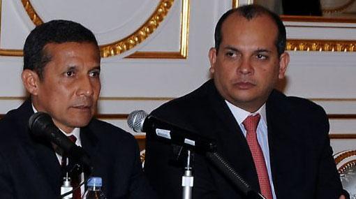 Ministro Castilla garantizó en Japón respeto a inversiones extranjeras