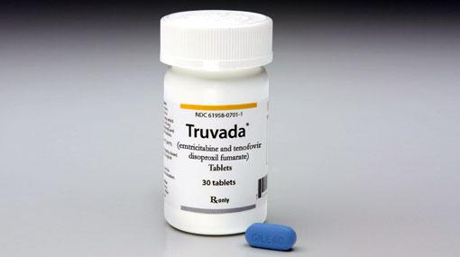 EE.UU. aprobó la primera píldora para la prevención del VIH