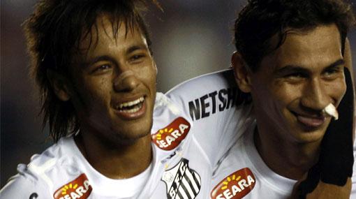 Tras el 8-0 del Santos: las mayores goleadas de la Libertadores