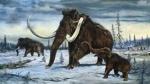 ¿Es posible que la ciencia pueda revivir a las especies extintas? - Noticias de malformacion de dientes