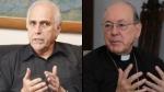 PUCP pidió que Cipriani no sea interlocutor de la Iglesia - Noticias de ex corde ecclesiae