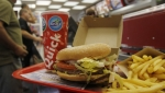 ¿Restringir la venta de algunos alimentos acabará con la obesidad? - Noticias de alejandro daly
