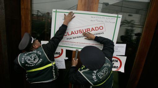A propósito de Gótica: otros casos de discriminación en discotecas de Lima