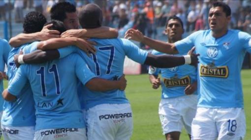 Fecha 13 de la Copa Movistar: hoy se juegan cinco partidos
