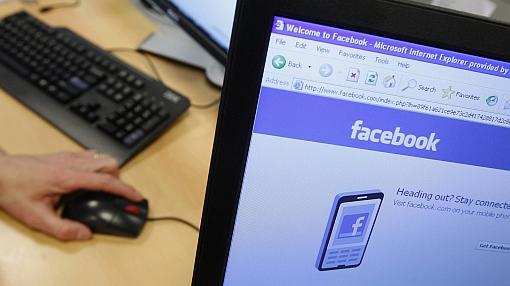 Facebook prueba sistema de cobro a usuarios que quieran resaltar mensajes