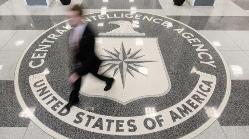 """""""Ahora hay más espías extranjeros en EE.UU. que en la Guerra Fría"""""""