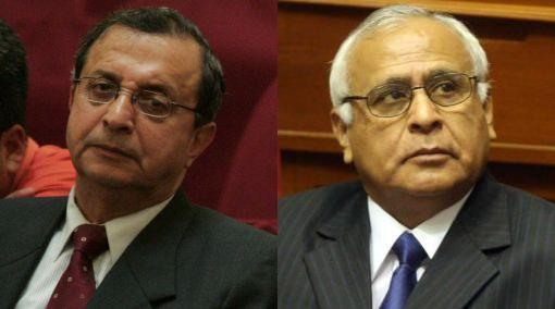 ¿Cuáles son las tareas urgentes en Interior y Defensa? Dos ex ministros responden