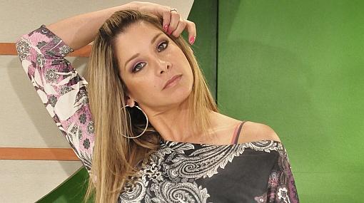 """Sofía Franco: """"Ayer se dio el peor programa de 'Amor, amor, amor'"""""""