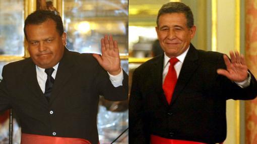 Confianza versus capacidad: la idoneidad de los nuevos ministros bajo la lupa