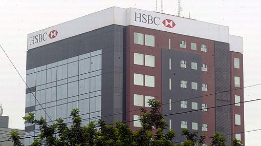 Grupo colombiano que adquirió el HSBC operará como Banco GNB