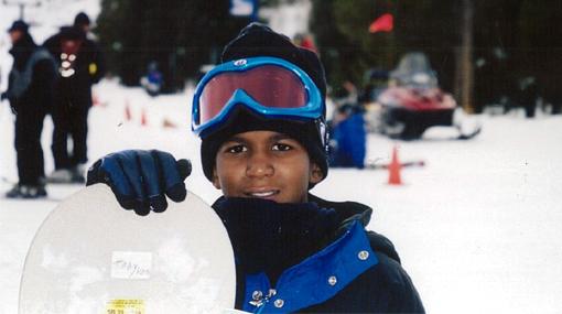 Zimmerman disparó a Trayvon Martin a quemarropa, según autopsia