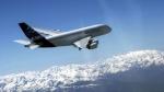 Proponen atraer a aerolíneas 'low cost' con exoneraciones - Noticias de rutas