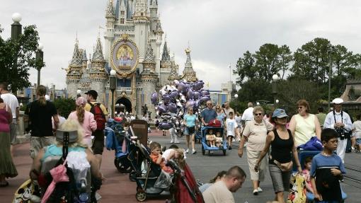 EE.UU. pide impulsar turismo para el crecimiento económico de la región