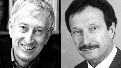 Dos premios Nobel de Medicina llegarán este mes a Lima
