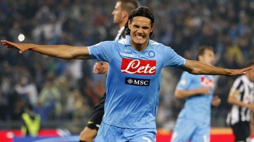 Napoli ganó 2-0 a Juventus y se coronó campeón de la Copa de Italia