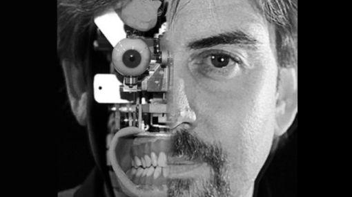 En junio llegará a Lima el robot más parecido al hombre
