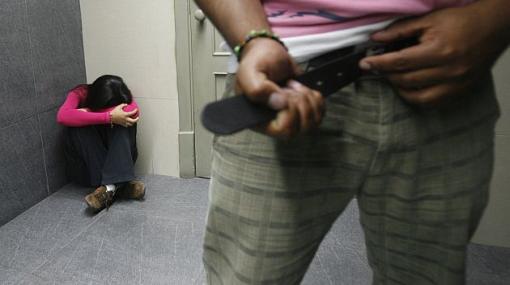 Cada día se denuncian 9 casos de violación sexual en Lima