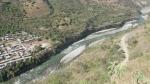 Un muerto y tres heridos dejó un accidente en la Carretera Central - Noticias de elton jhon