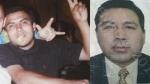 Gerson Falla falleció tras ser golpeado por policías, concluyó jueza - Noticias de grover rojas