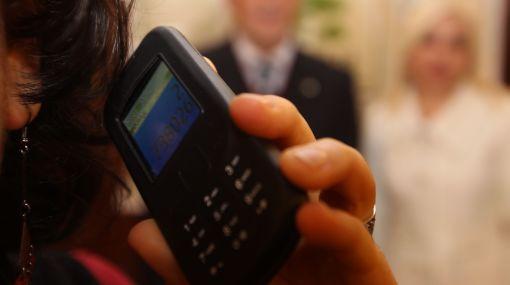 Renovación de contratos de Telefónica se definirá en junio, afirma MTC