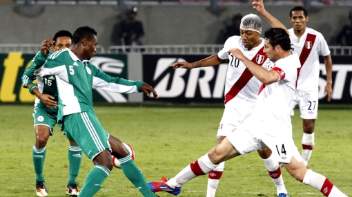 DEBATE: ¿Qué te gustó y en qué debe mejorar Perú tras su choque ante Nigeria?