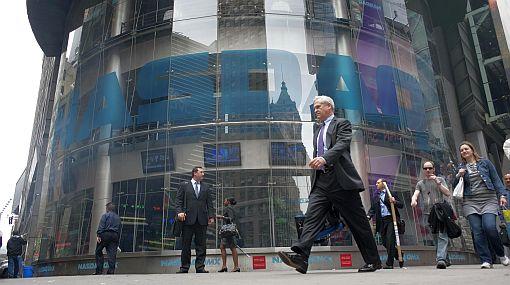 Banca estadounidense registró su mayor ganancia trimestral desde el 2007